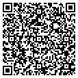 QR code with Tea For Two Inc contacts