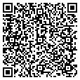 QR code with Jose F Landa MD contacts