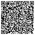 QR code with Smokey J's Seafood Market contacts