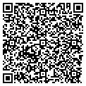 QR code with Webbs Machine Design Inc contacts