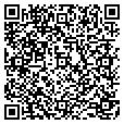 QR code with Nayomi Omura MD contacts
