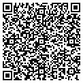 QR code with Vince Vanni Assoc contacts