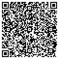 QR code with Tavern On The Greenery contacts