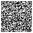 QR code with Engle Homes Sw contacts