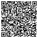 QR code with Boral Material Technologies contacts