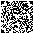 QR code with Chops City Taxi contacts