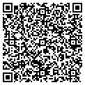 QR code with Safari Thatch Inc contacts