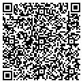 QR code with Brannons Small Engine Repairs contacts