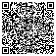 QR code with Sign Zone contacts