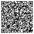QR code with Bagdad Post Office contacts