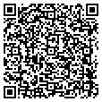 QR code with Jans Wines & Boos contacts