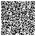 QR code with Yana's Alterations contacts