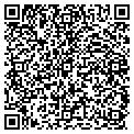 QR code with Jasmine Kay Apartments contacts