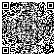 QR code with Culligan contacts