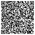 QR code with Wellness Solutions Inc contacts