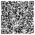 QR code with Go Gordo Inc contacts