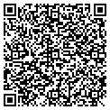 QR code with Joanns Best Friends Inc contacts