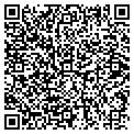 QR code with TV Specialist contacts