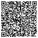 QR code with Nsf Check Retrieval contacts