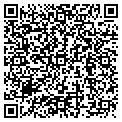 QR code with Ye Old Countree contacts