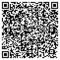 QR code with Smack Apparel Company contacts