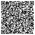 QR code with Marilyn Young MD contacts