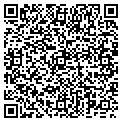 QR code with Sciperio Inc contacts
