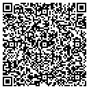 QR code with Hands On Learning Center Inc contacts