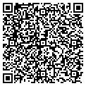 QR code with Siesta Sun Apartments contacts