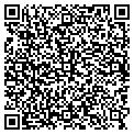 QR code with Sign Language of Sarasota contacts
