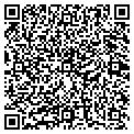 QR code with Signature LLC contacts