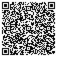 QR code with Dairy Belle contacts