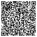 QR code with Braud Design/Build contacts