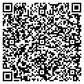 QR code with Raidle Cook Insurance Inc contacts