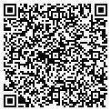 QR code with Florida MBL Veterinary Clinic contacts