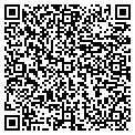 QR code with Salon Athena North contacts