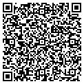 QR code with Primo Remodeling contacts
