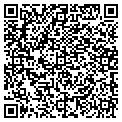 QR code with Three Rivers Investors Inc contacts