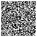 QR code with Housing Partnership Inc contacts