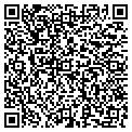 QR code with Edwin Watts Golf contacts