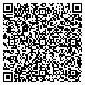 QR code with HHH Communications Inc contacts