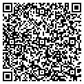 QR code with Super Storage Inc contacts