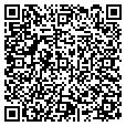 QR code with Thrift Pawn contacts