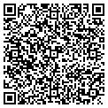QR code with S&D Industries Inc contacts