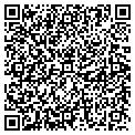 QR code with Orange 32 Inc contacts