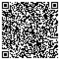 QR code with Appraisal Group Of Nw Fl Inc contacts