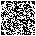 QR code with Law Office of Kurt F Lewis PA contacts