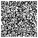 QR code with Bariatric Lparoscopy Center Ocala contacts