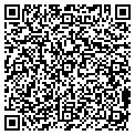 QR code with Securities America Inc contacts