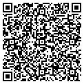 QR code with Sunshine Youth Services Inc contacts